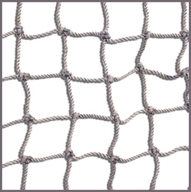 cargo-nets-image-revision-1